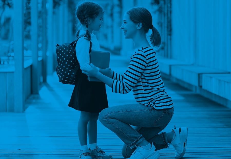 Ergothérapie pour enfants
