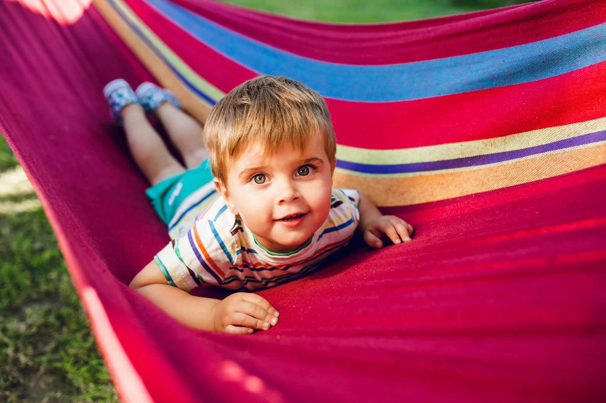 10 activités à faire avec vos enfants